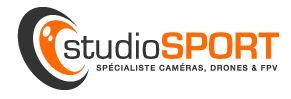 StudioSprot