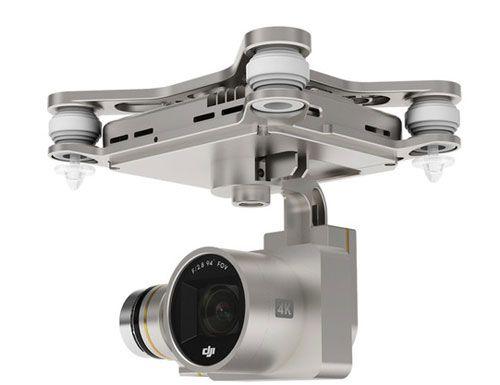 dji-phantom-3-professional-p-image-169985-grande